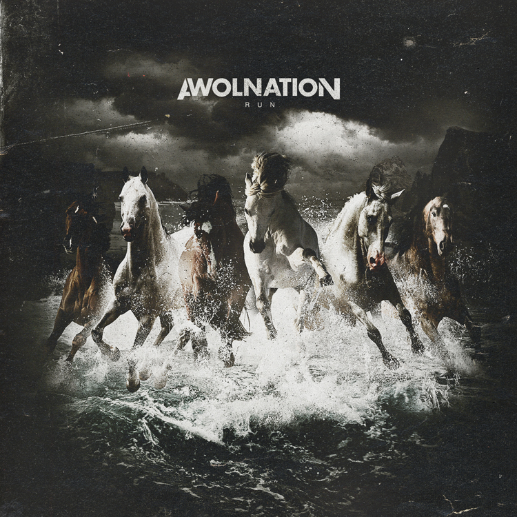 AWOLNATION-Run-Review