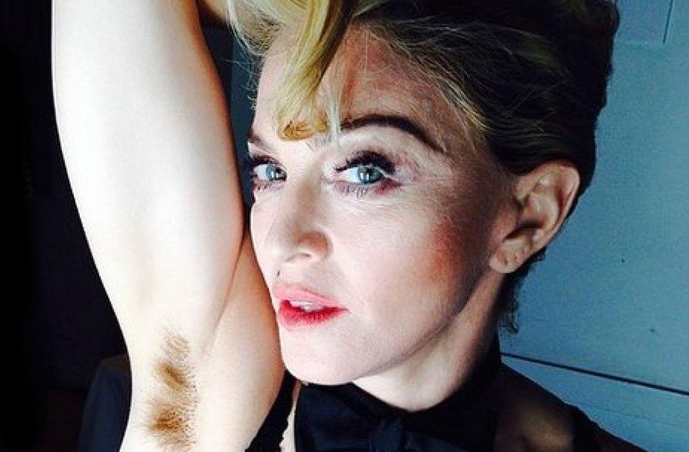 Madonna-Rente-Igitt-Baby