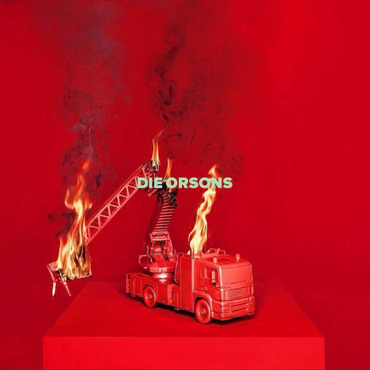 die-orsons-whats-goes-review-igitt-baby