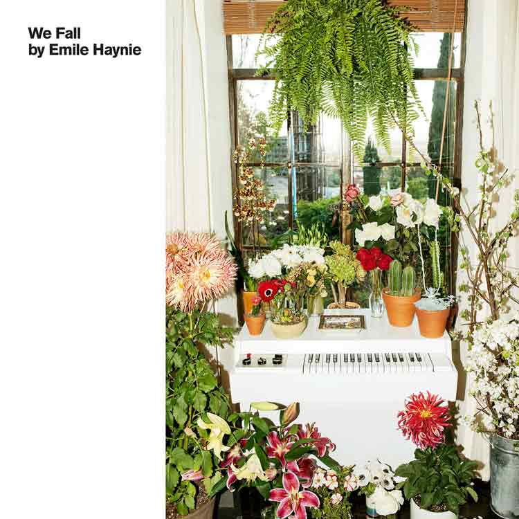 Emile-Haynie-We-Fall-Review