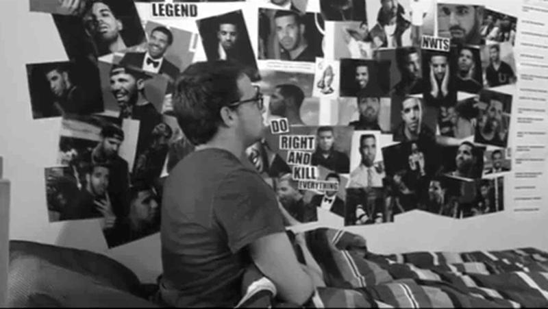 Drake_Kurzfilm