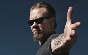 12 Situationen, in denen James Hetfield perfekt reagiert