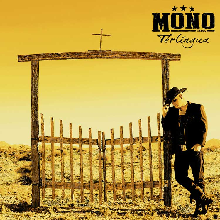Mono-Inc-Terlingua-Review