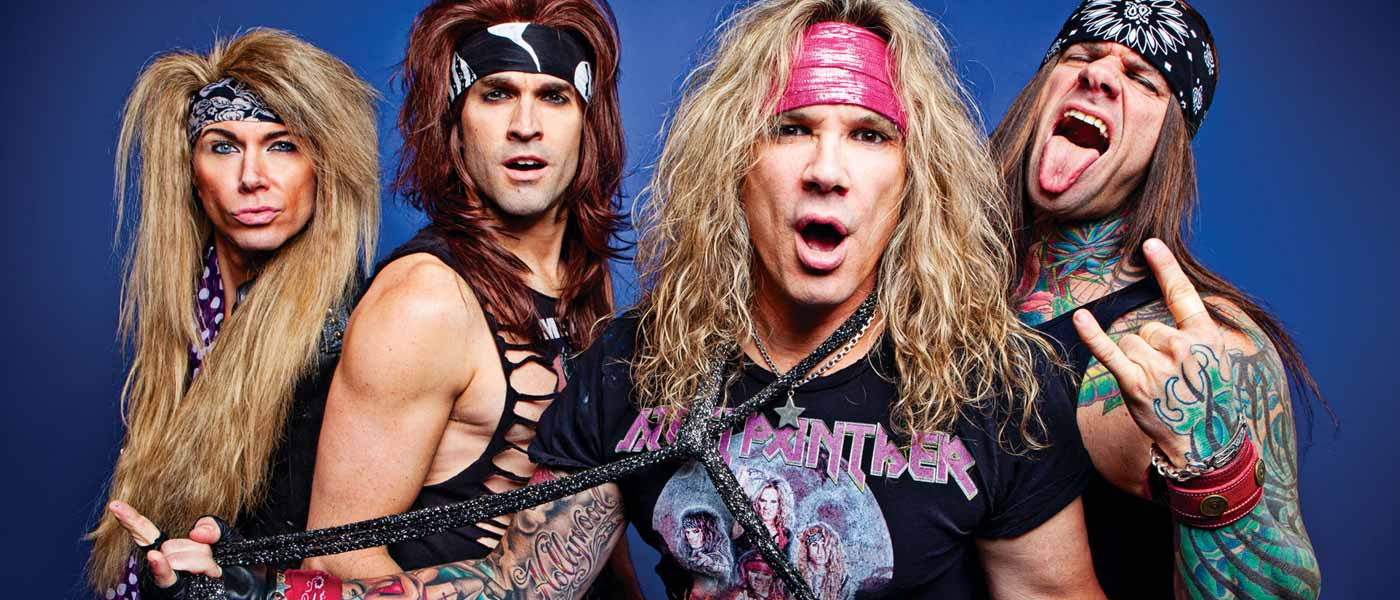 Steel-Panther_Interview_2015_IgittBaby