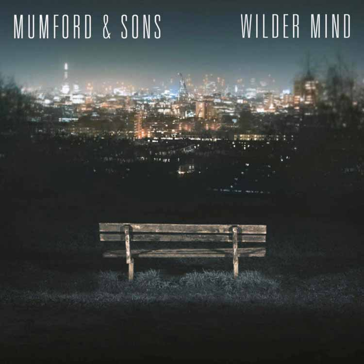 mumford-sons-wilder-mind-review