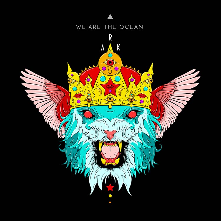wer-are-the-ocean-ark-review
