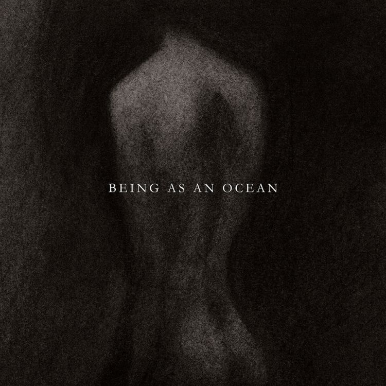 Being-As-An-Ocean-Being-As-An-Ocean-Review