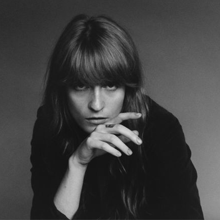 Florence-and-the-Machine-How-Big-How-Blue-How-Beautiful-Review