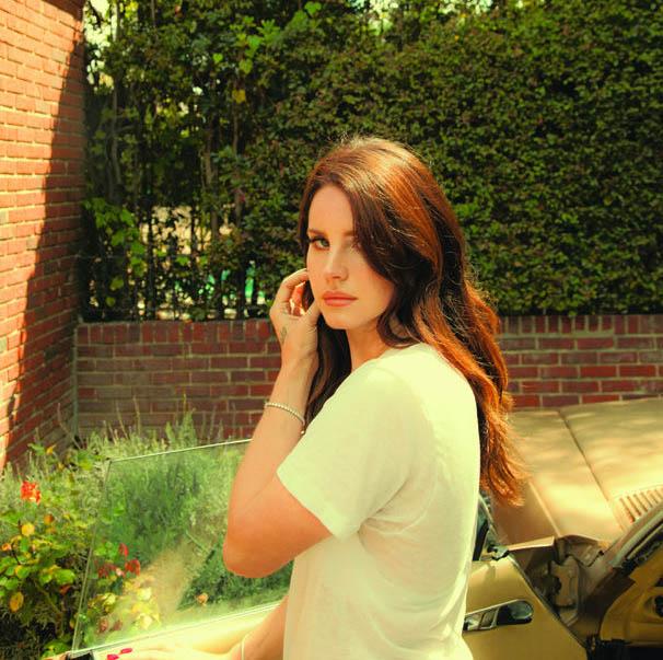 Lana-Del-Rey-honeymoon