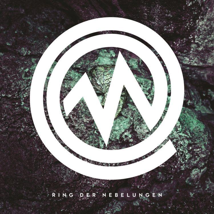 Marsimoto_Ring_der_Nibelungen_Review