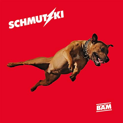 Schmutzki_Bäm_Review
