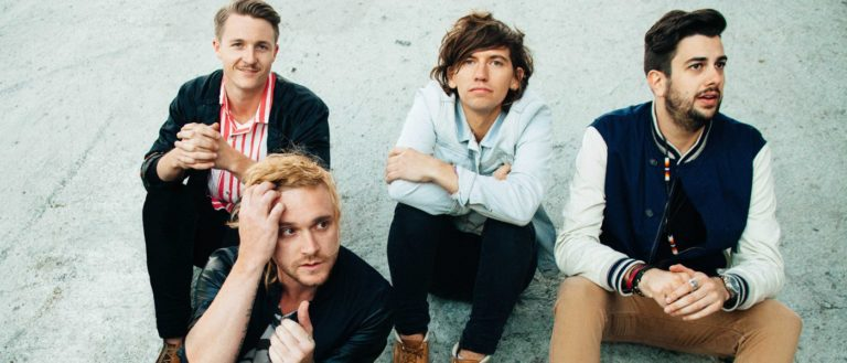 The-Griswolds-Interview-2015_IgittBaby