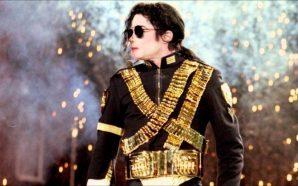 7 Situationen, in den Michael Jackson richtig sauer auf Dich…