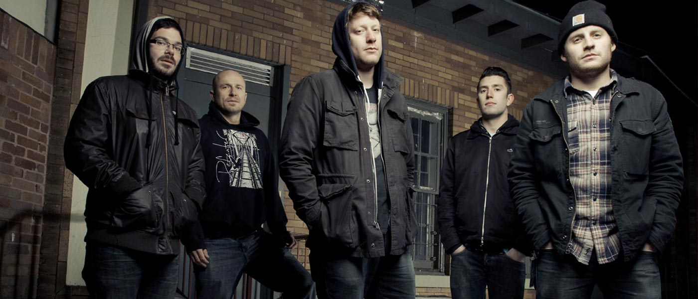 Comeback-Kid_Interview_2015_IgittBaby
