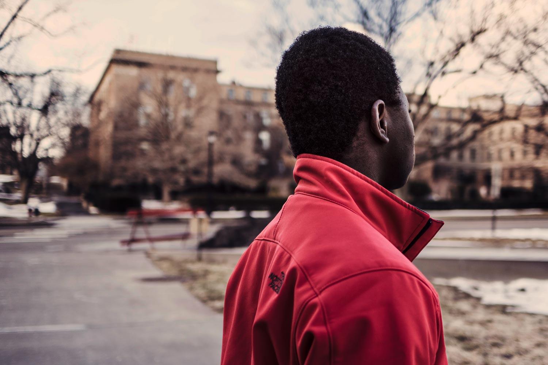 Rassismus-und-Rapper
