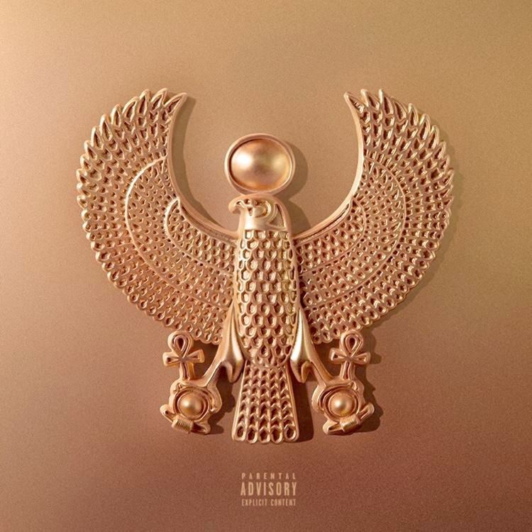 Tyga-The-Gold-Album-18th-Dynasty-Review
