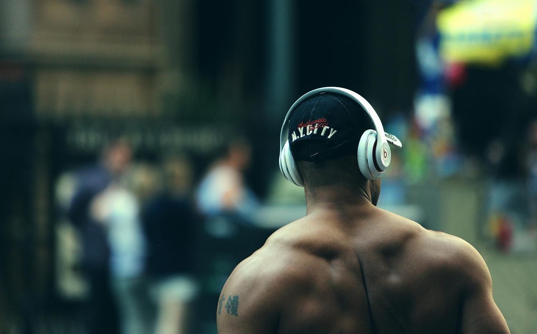 12-Fakten-über-Rap