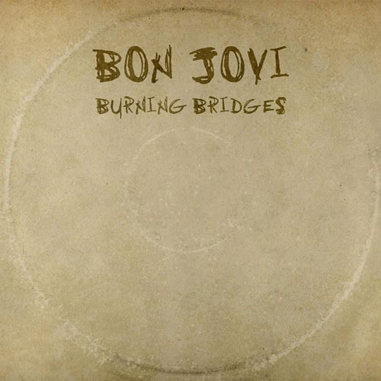 Bon_Jovi_Burning_Bridges_Review