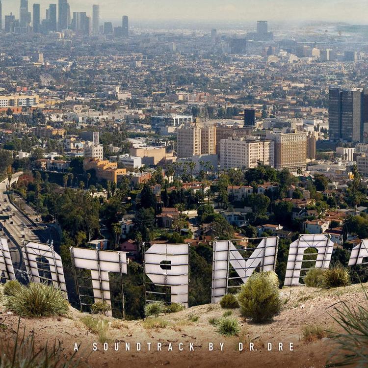 Dr-Dre-Compton-Review