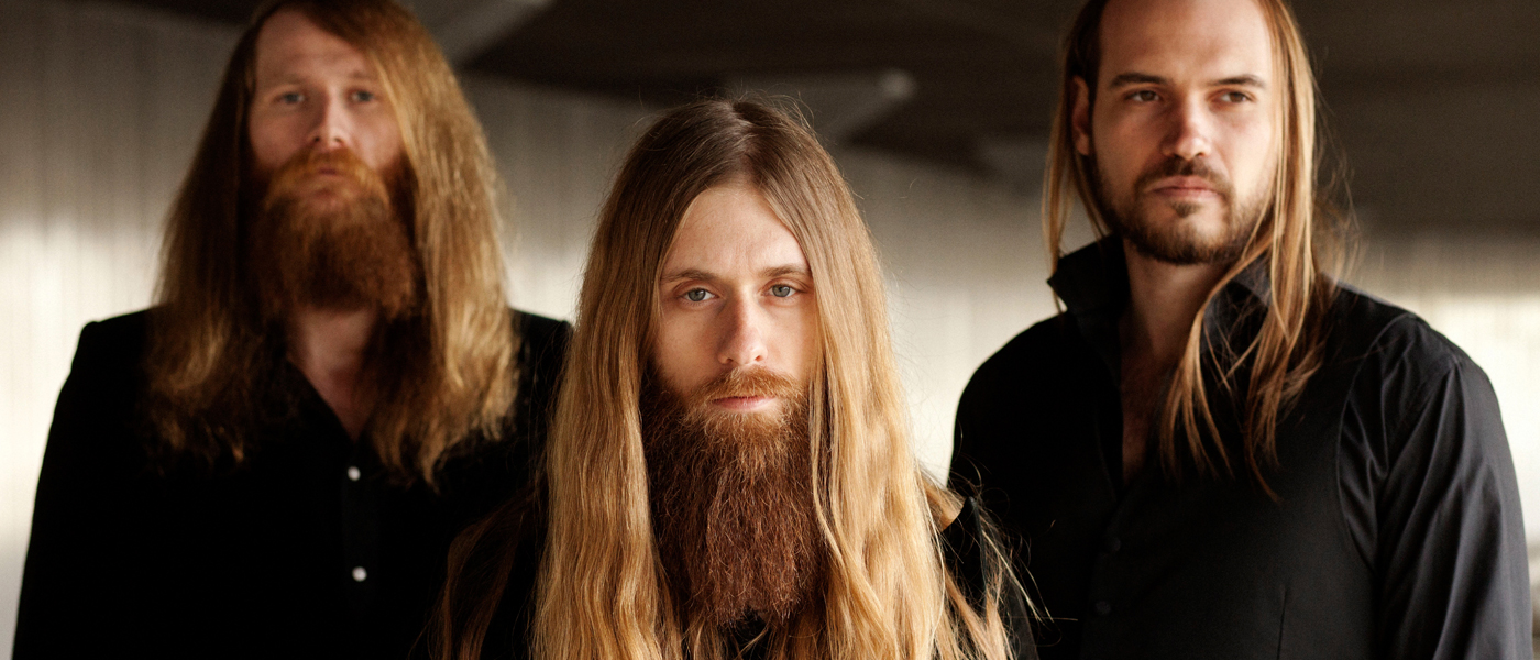 Kadavar-Interview-2015-IgittBaby