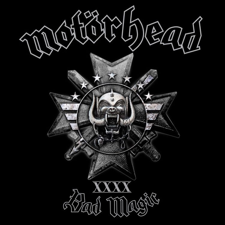 Motörhead-Bad-Magic-Review