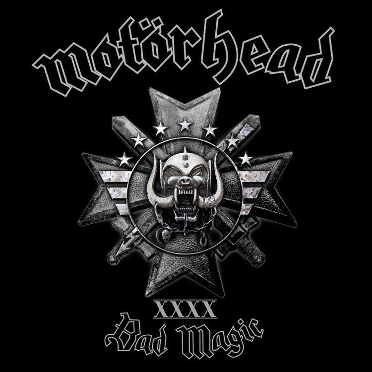 Motörhead-Bad-Magic-Review