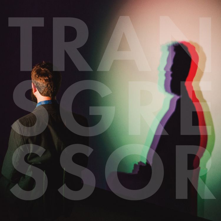 Quiet Company-Transgressor_Review