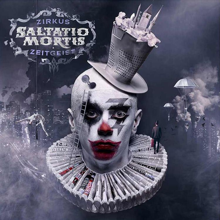 Saltatio-Mortis-Zirkus-Zeigeist-Review