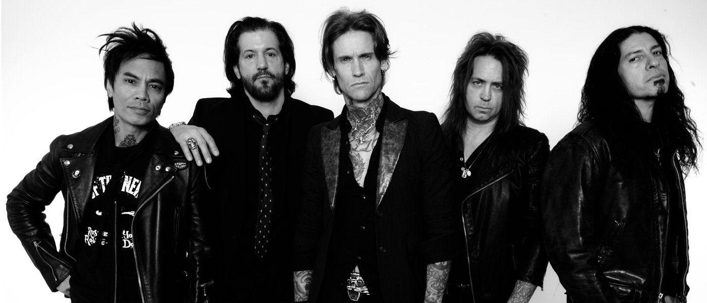 Buckcherry_Interview_2015_IgittBaby