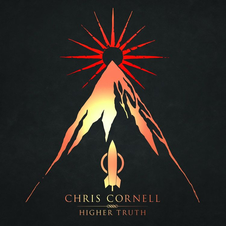 Chris-Cornell-Higher-Truth-Review