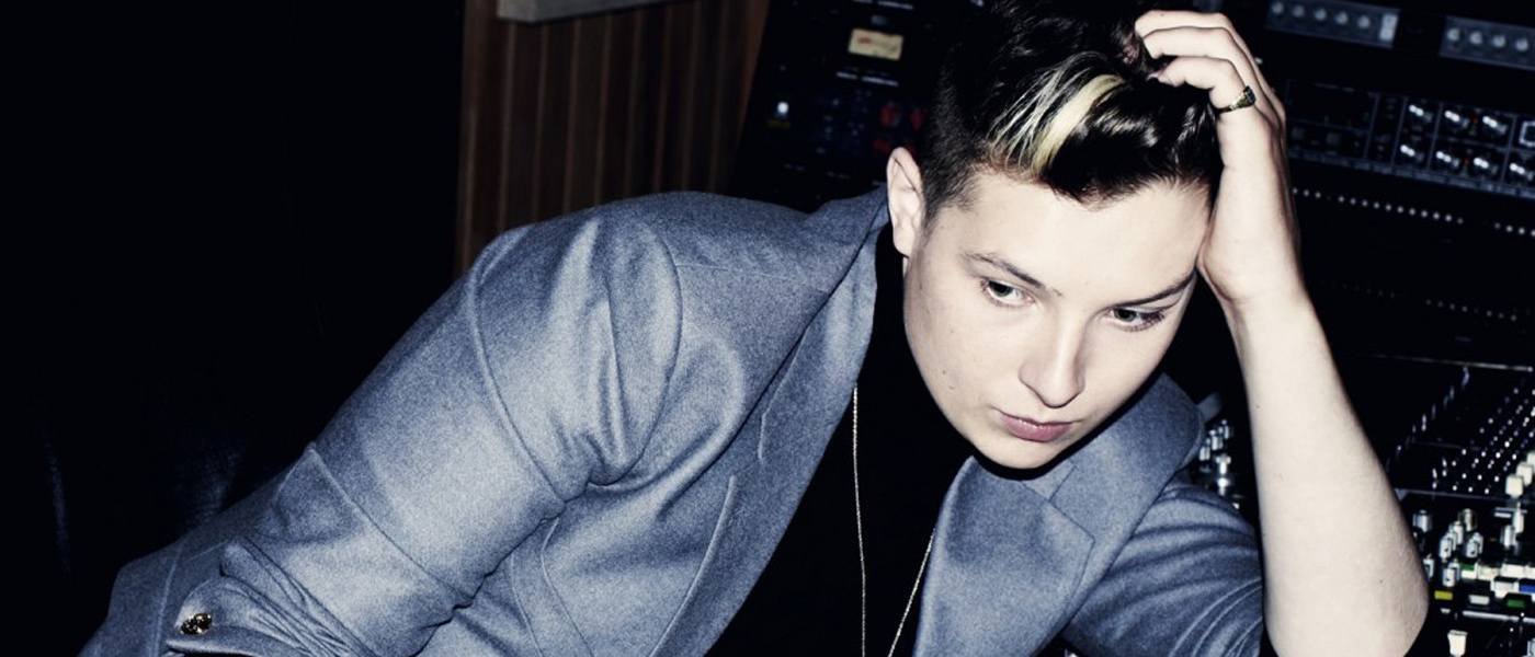 John-Newman-Interview-2015-IgitBaby