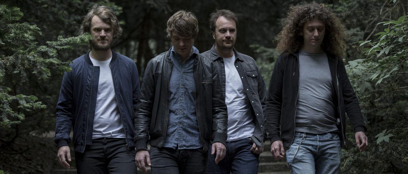 Madsen-Interview_2015_IgittBaby