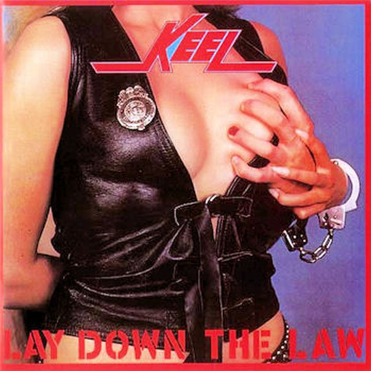 Keel_lay_down_the_law