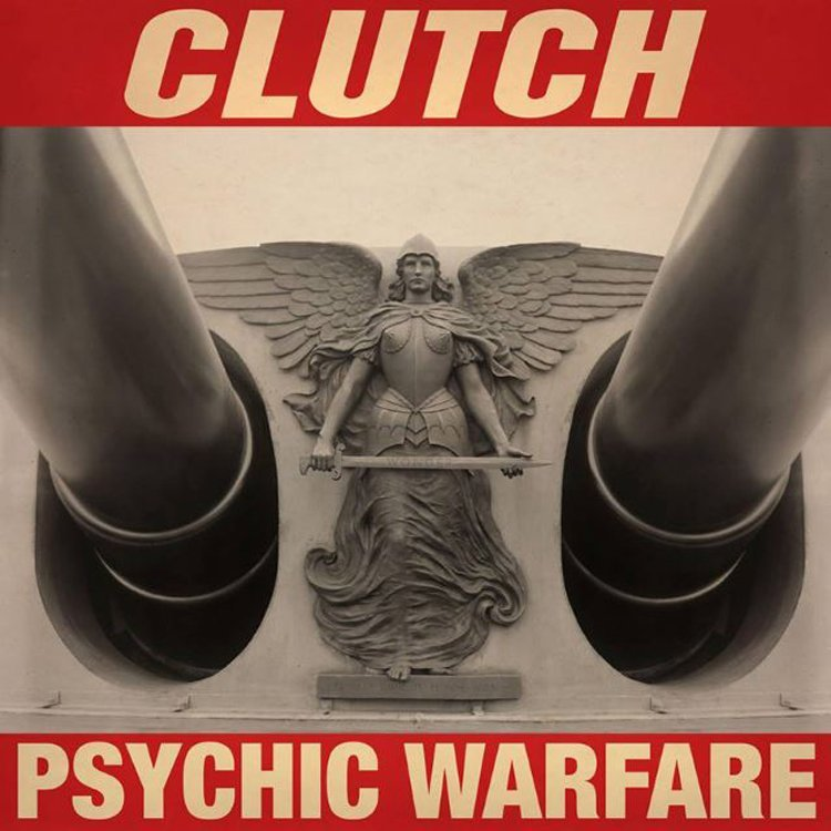 clutch-psychic-warfare-review