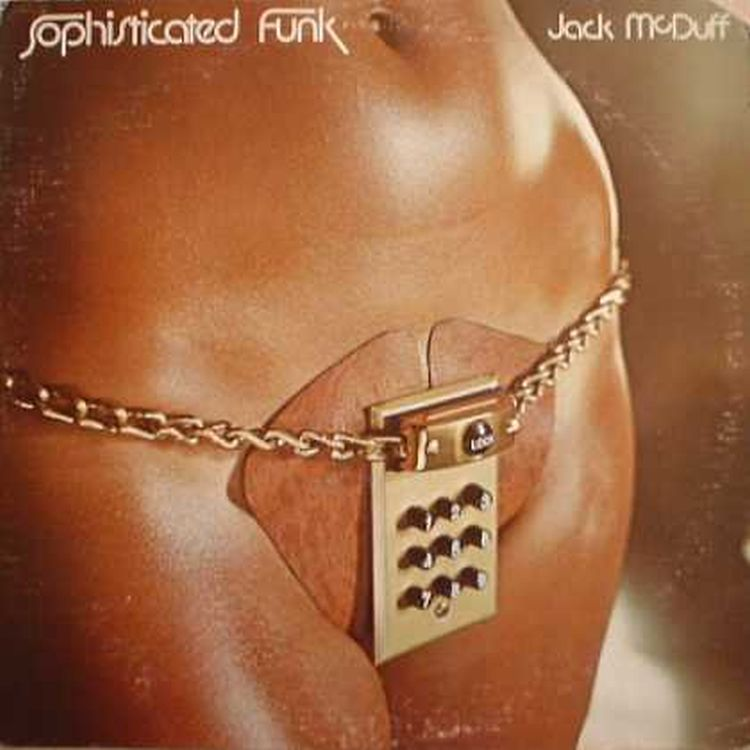 jack-mcduff-sophisticated-funk