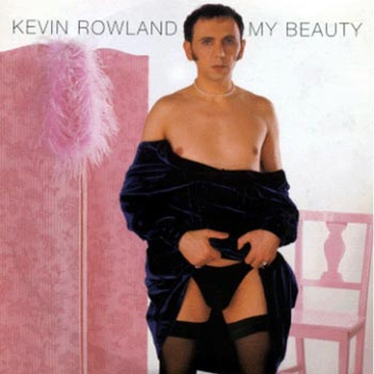 kevinrowland_notsexy