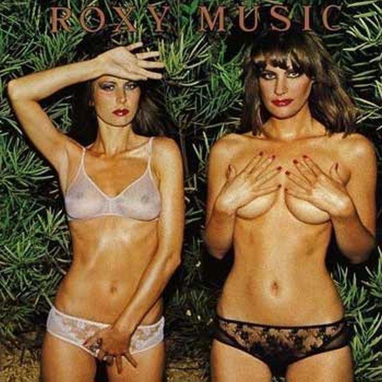 roxymusic_sexy