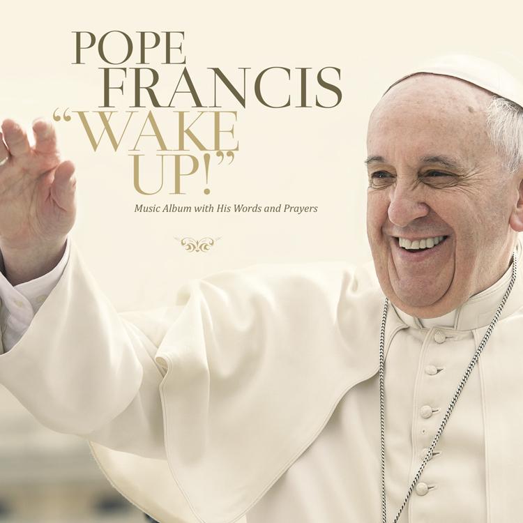 Papst-Franziskus-Erwachet-Review