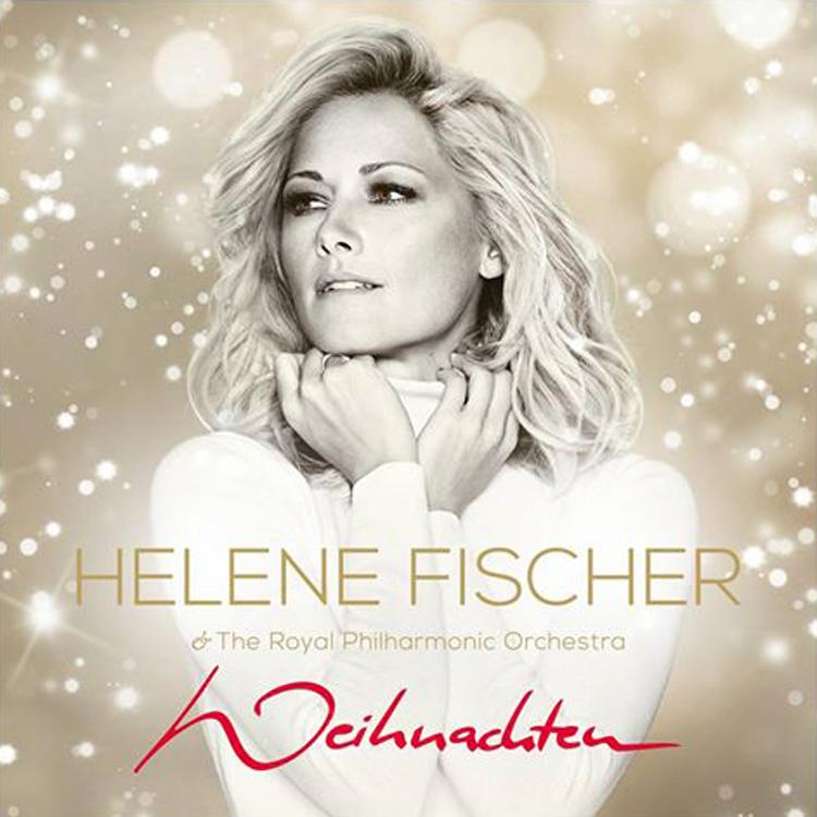 Hele-Fischer-Weihnachten-2015