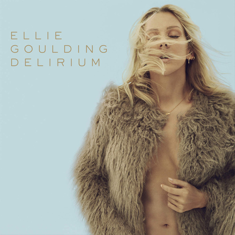ellie-goulding-delirium-review