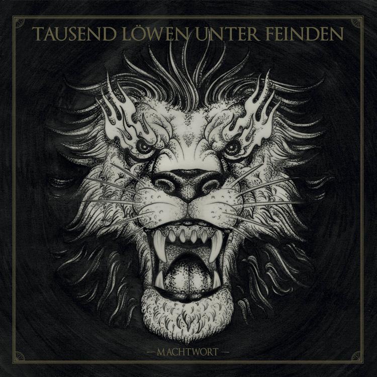 tausend-löwen-unter-feinden-machtwort-review