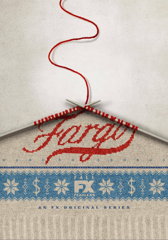 Fargo-Staffel-2-Review