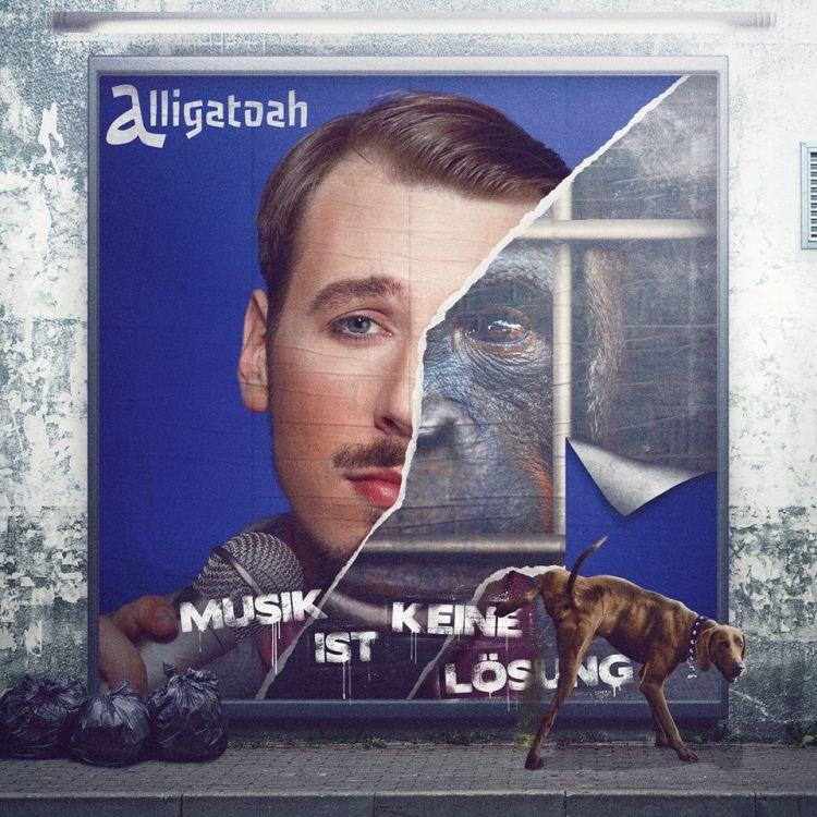 alligatoah_musik-ist-keine-lösung-review