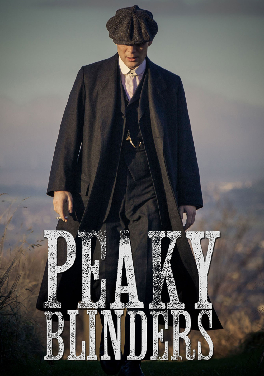 peaky-blinders-staffel-2-reviews