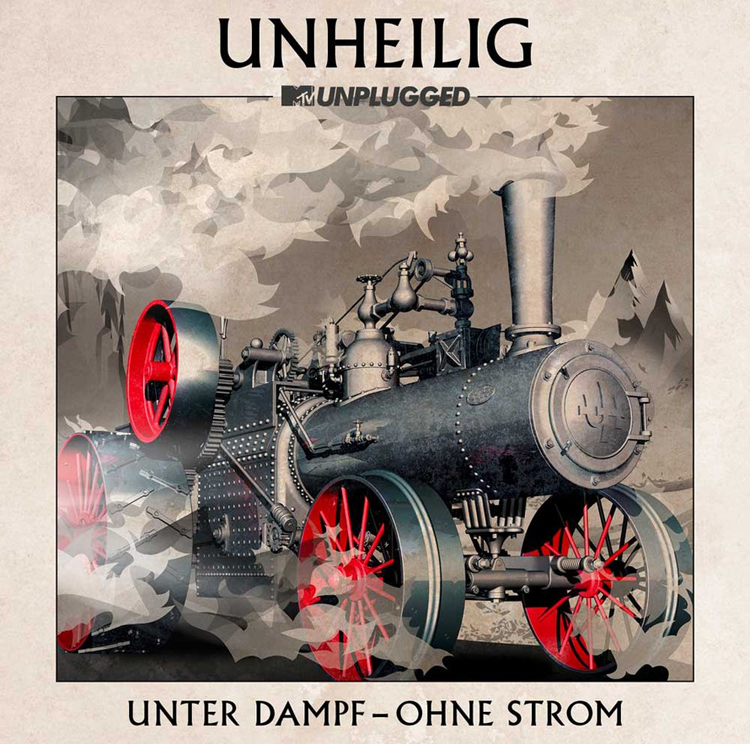 unheilig_mtv_unplugged_review