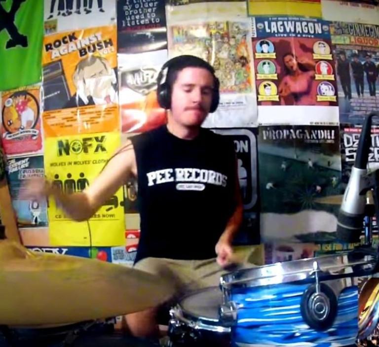 Blink-182-Diskografie-in-fünf-Minuten-IgittBaby