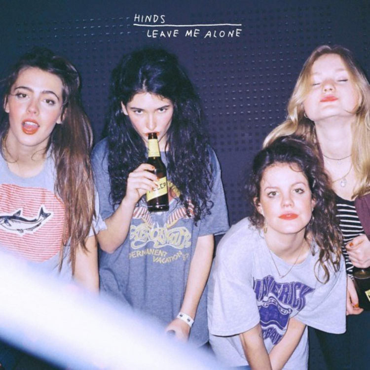 Hinds-Leave_Me_Alone_Review