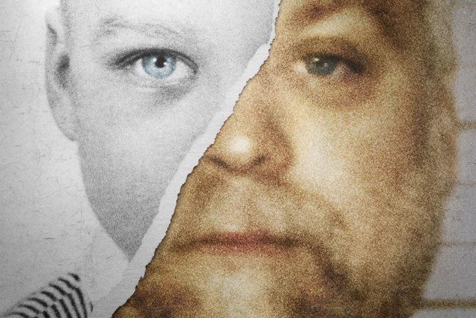 Making-A-Murderer-Gründe-Warum-Steven-Avery-Doch-Schuldig-Sein-Könnte