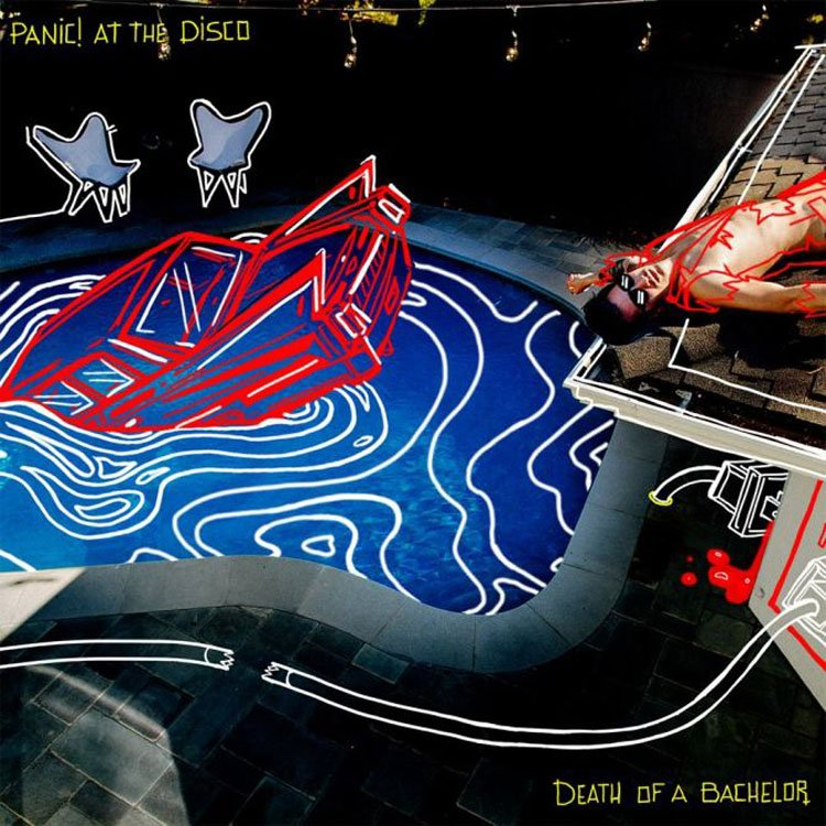Panic_at_the_Disco_Death_of_a_Bachelor_Review