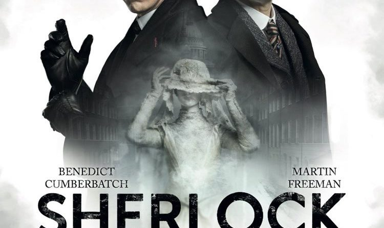 Sherlock_The_Abominable_Bride_Review